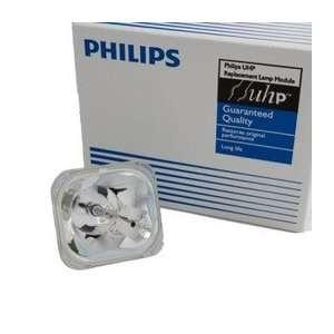 ZENITH 6912B22007B LAMP HIGH PRESSURE OEM ORIGINAL PART: Electronics