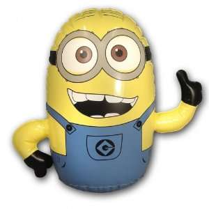 Despicable Me Inflatable Minion: Everything Else