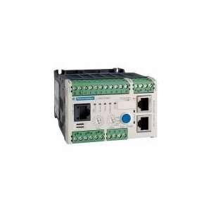 Schneider Electric Overload Relay, IEC, E Modbus, 5 100A