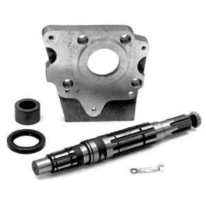 Advance Adapters 50 7201 Jeep T18 Transmission To Dana 20