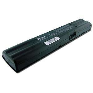8 Cells Asus Z80 Laptop Notebook Battery #092 Electronics