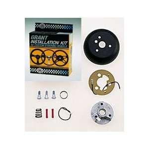 Grant (3290) Steering Wheel Hubs Automotive