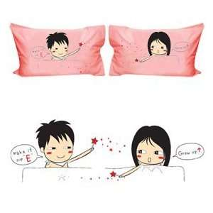 Couples,Cute Valentines Day Gift Ideas,Good Couple Gifts for