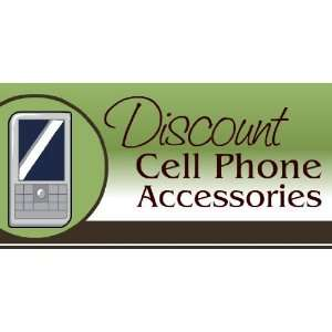 Expired and Not Verified CellPhoneCases Promo Codes & Offers. These offers have not been verified to work. They are either expired or are not currently valid.