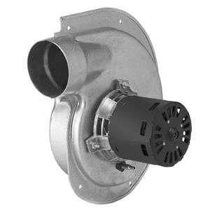ICP Heil Tempstar 1010238 (1013833) Draft Inducer