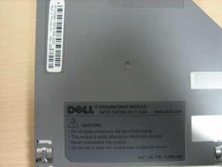 Dell D Series DVD+RW Drive Module   P/N C3284 A00