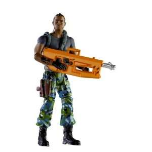 Avatar Navi Fike Soldier Action Figure Toys & Games