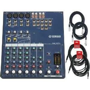 102469495_amazoncom-yamaha-mg102c-10-input-stereo-mixer-bundle-w2-.jpg