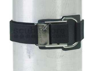 Dive Rite Standard Cam Strap. Bcd   wings Accessories, Scubastore