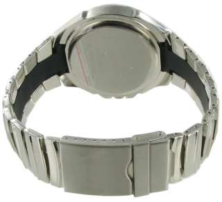 Denver Broncos NFL Watch Stainless Victory Football
