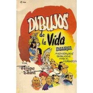 Dibujos de la Vida Diaria Mensajes Bíblicos Para El Corazon by