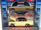 Maisto Pro Rodz 1965 Ford Mustang Notchback items in Toy World USA