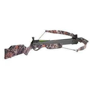 New Excalibur Crossbow Inc 11 Exomax Xbow 225 Realtree Hardwoods Camo