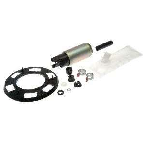 Carter P76017 Carotor Gerotor Electric Fuel Pump with