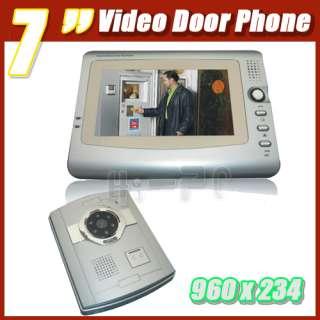 New RFID Magnetic Door Lock Door Phone Access Control System Full Set