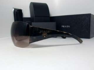 Hot Prada Sunglasses SPR 22MS 2AU 6S1 PR 22MS 22M Made In Italy