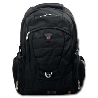 Notebook Laptop Backpack,15.6,SA 9275,Worldwide