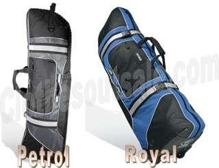 OGIO Straight Jacket Golf Travel Bag Sleeve Cover NWT