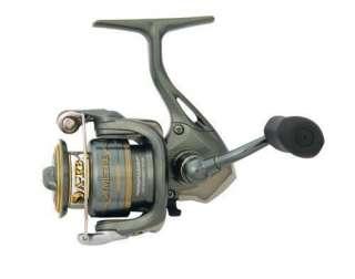 SHIMANO Symetre SY1000FJ Spinning Fishing Reel NEW