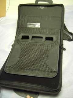 Samsonite Laptop Computer Bag Silhouette 7 Case