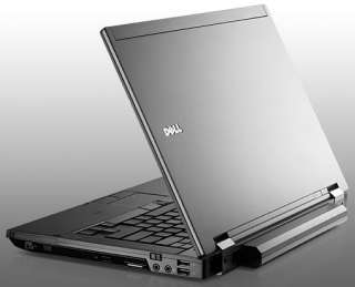 Dell Latitude E6410 Laptop   Core i5 M560 2.67GHz