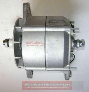 6226 CASE IH ALTERNATOR Combine Tractor 7110 7230 8910 8950 9130 9180