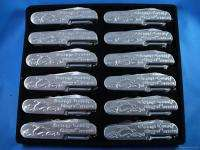 WHOLESALE BOX LOT OF 12 ORANGE COUNTY CHOPPERS MOTORCYCLE TOOL NEW