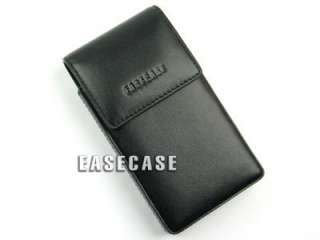 D3 EASECASE Custom Made Leather case for Apple iPhone4 iPhone 4 4S 4G