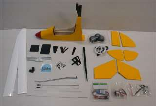 Quadcopter with night vision camera 360, rc gyrocopter plans free