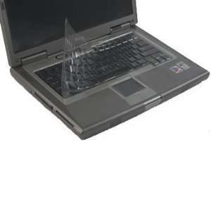 Protect Dell D531 Notebook Cover   Supports Notebook   Plastic