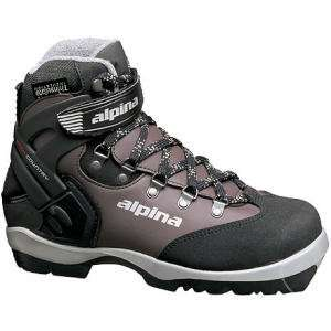 Alpina BC 1550 Cross Country Touring Boot   Womens Sports