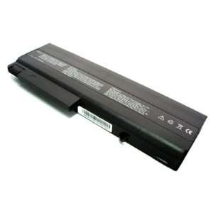 High Capacity Laptop Battery (10.8V 6600 mAh 9 Cells) Electronics