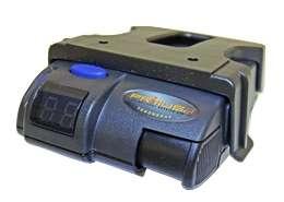 90160 Tekonsha Primus IQ Electric Trailer Brake Controller Box