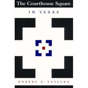 Veselka, Robert E. (Author) Jan 01 00[ Paperback ] Robert E. Veselka