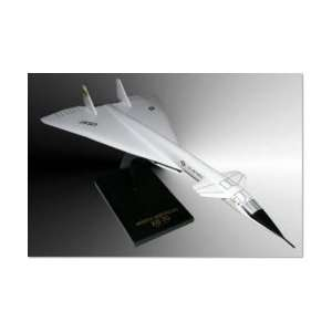 Gemini Jets Pakistan PIA Trident Model Airplane: Toys