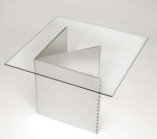 Storable Turning Point COFFEE TABLE Jet Age Furniture