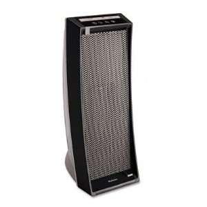 Holmes FamilySafe 1500W Fan Forced Heater, Plastic Case, 11 3/8 x 13 3