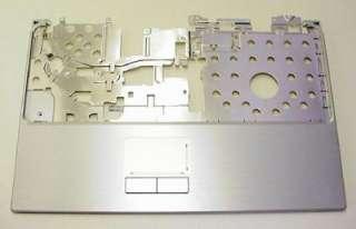 BRAND NEW OEM Dell XPS M1330 Palmrest & Touchpad RW210