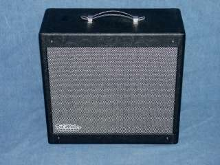Weber Guitar Speaker Cabinet Tone Tubby Ceramic 10 8 ohms
