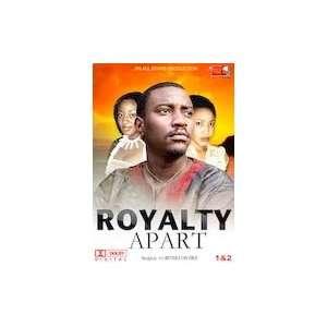 Fire): John Dumelo, Ini Edo, Tonto Dike, Patience Ozokwor: Movies & TV