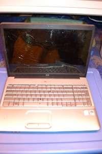 G60 235DX Notebook Laptop 3gb RAM / WiFi / DVD RW T4200 2.0GHz Intel
