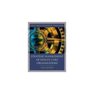 Organizations 6th (sixth) edition Text Only: Linda E. Swayne: Books