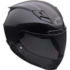 Bell Star Street Full Face Motorcycle Helmets Black Solid