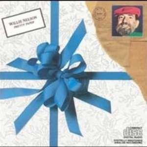 Willie Nelson, (Columbia, 36189, Lp, Vinyl Record) WILLIE NELSON