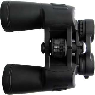 Ausriver SaleBrand New High Quality 20x50 Binoculars Multi Coated