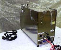 Used  Oden PFIK Pro/Fill 1000 Benchtop Liquid Filler. A