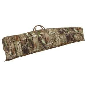 Buck Commander Sporting Rifle Case, Large: Sports