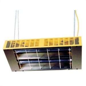 / Portable Quartz 6,826 BTU Infrared Heater