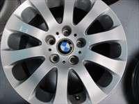 06 11 BMW 323 325 328 330 335 Factory 17 Wheels OEM Rims E90 59582