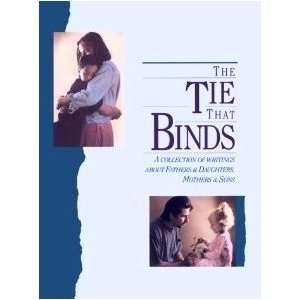 , Mothers and Sons (9780918949202): Sandra Haldeman Martz: Books